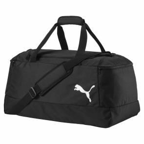Sac de sport Puma Pro Training Ii M Noir