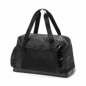 Sac Puma At Grip Noir