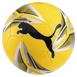 Ballon Puma Play Big Cat Jaune