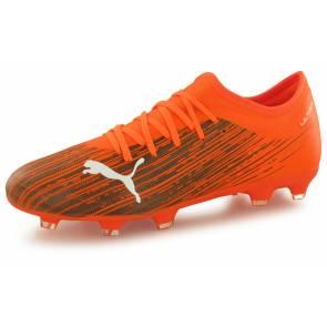 Puma Ultra 3 Fg/ag Orange