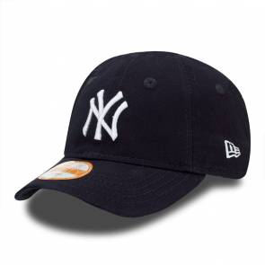 Casquette New Era My First Ny Yankees 9forty Navy