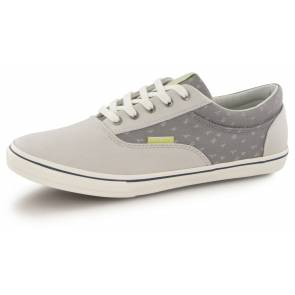 Jack And Jones Vision Minimals Canvas Gris