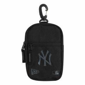Sacoche New Era Mini New York Yankees Noir