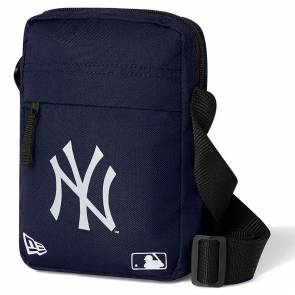 Sacoche New Era New York Yankees Bleu