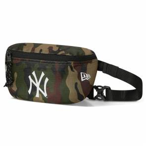 Sac Banane New Era New York Yankees Camo