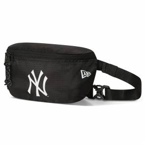 Sac Banane New Era New York Yankees Noir