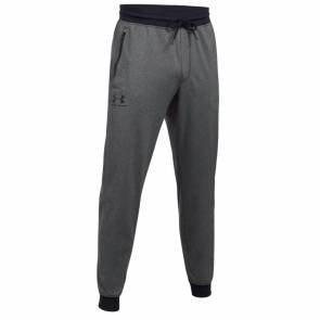 Pantalon Under Armour Sportstyle Jogger Gris