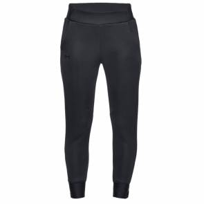 Pantalon Under Armour Move Noir