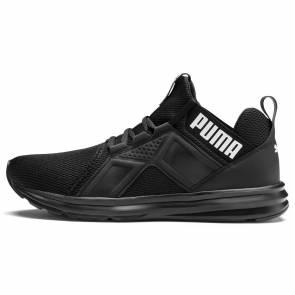 Puma Enzo Sport Noir