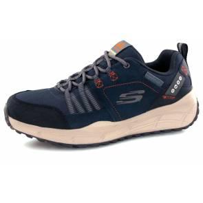 Skechers Equalizer 4.0 Marine