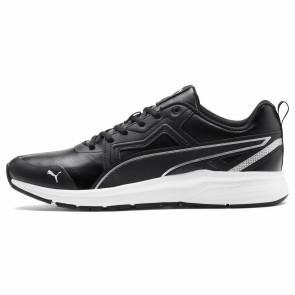 Puma Pure Jogger Noir / Blanc