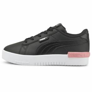 Puma Jada Noir / Rose Fille