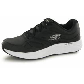 Skechers Skyline Woodmist Noir