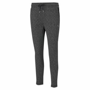 Pantalon Puma Evostripe Gris / Noir Femme