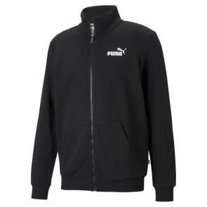Veste Puma Essentials Noir