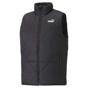 Veste Puma Essentials Padded Noir