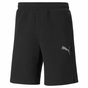 Short Puma Evostripe Noir