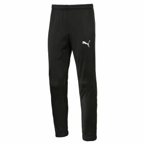 Pantalon Puma Liga Sideline Noir Enfant