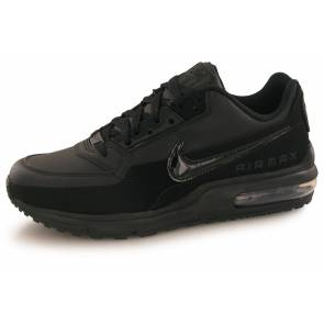 Nike Air Max Ltd Noir