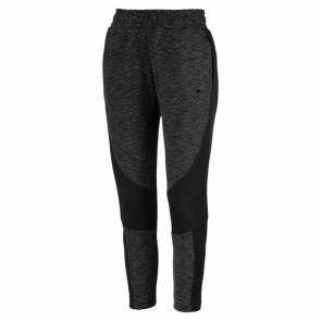 Pantalon Puma Evostripe Noir