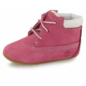 Timberland Crib Bt Rose Bebe