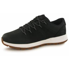 Timberland Sprint Trekker Low Nb Noir