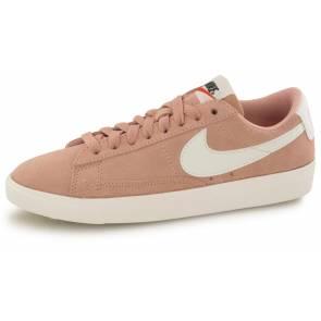 Nike Blazer Low Corail