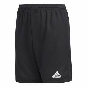 Short Adidas Parma16 Noir Enfant