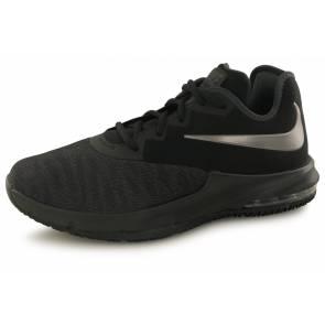 Nike Air Max Infuriate 3 Noir