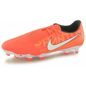 Nike Phantom Venom Academy Fg Orange