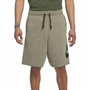 Short Nike Sportswear Alumni Vert