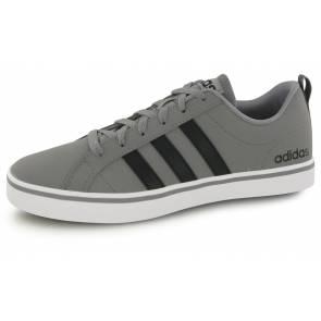 Adidas Vs Pace Gris