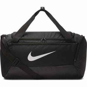 Sac De Sport Nike Brasilia S Noir