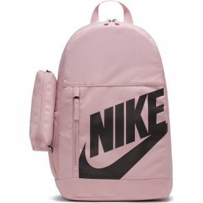 Sac à Dos Nike Elemental Rose Fille