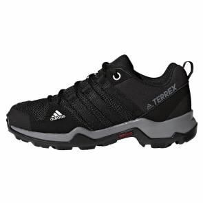 Adidas Terrex Ax2r Noir Enfant