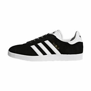 Adidas Gazelle Noir