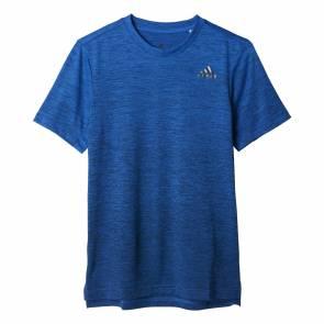 T-shirt Adidas Gradient Blue