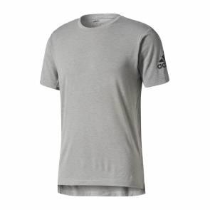 T-shirt Adidas Freelift Prime Gris