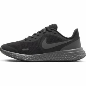 Nike Revolution 5 Noir Enfant