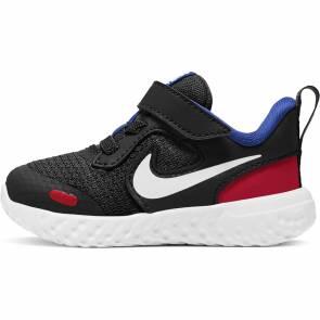 Nike Revolution 5 Noir Bebe
