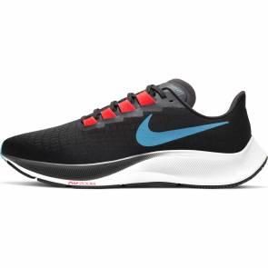 Nike Zoom Pegasus 37 Noir