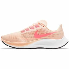 Nike Zoom Pegasus 37 Rose Femme
