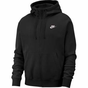 Veste Nike Sportswear Noir