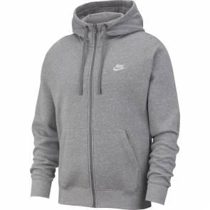 Veste Nike Sportswear Gris