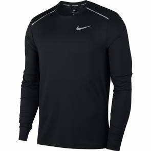 Maillot Nike Element 3.0 Noir