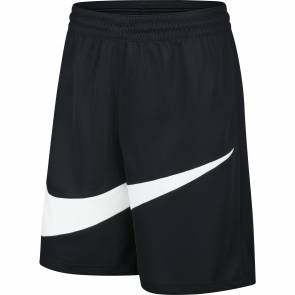 Short Nike Dri-fit Hbr Noir