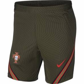 Short Nike Portugal Strike Sequoia