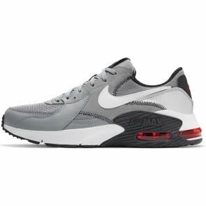 Nike Air Max Excee Gris