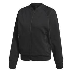 Veste Adidas Id Glory Noir
