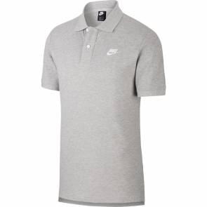 Polo Nike Sportswear Gris